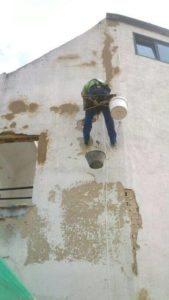 reparacion-de-fachada-de-edificio